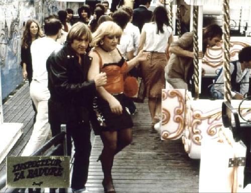 inspecteur_la_bavure_1980