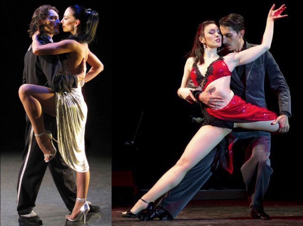 Tango 2b