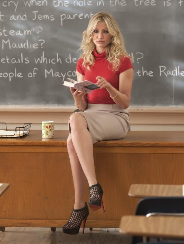 Bad-Teacher-Movie-Heels