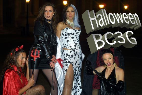 hallow-bc3g