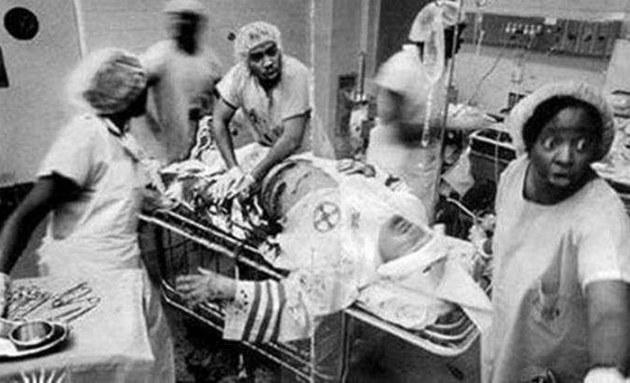 chirurgikkkal