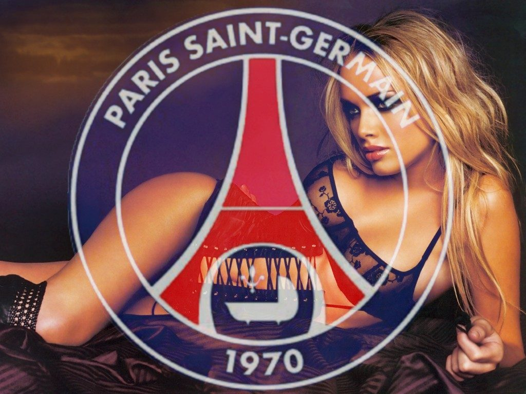 psg-sexy-wallpaper