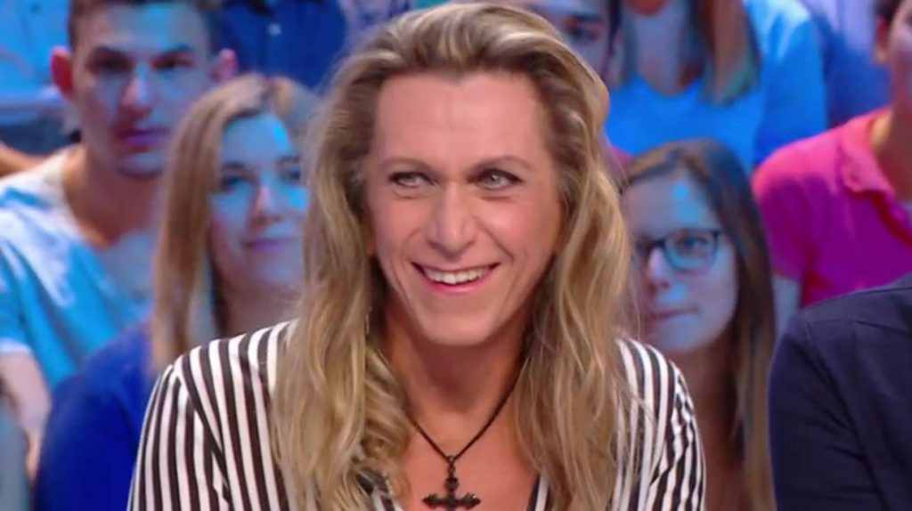 brigitte-bore-ale-dans-le-grand-journal