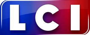 08362670-photo-logo-lci-2016