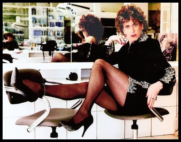 bb-salon-coiffure