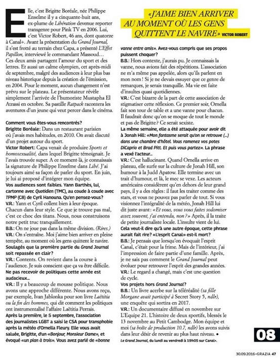 article-grazzia