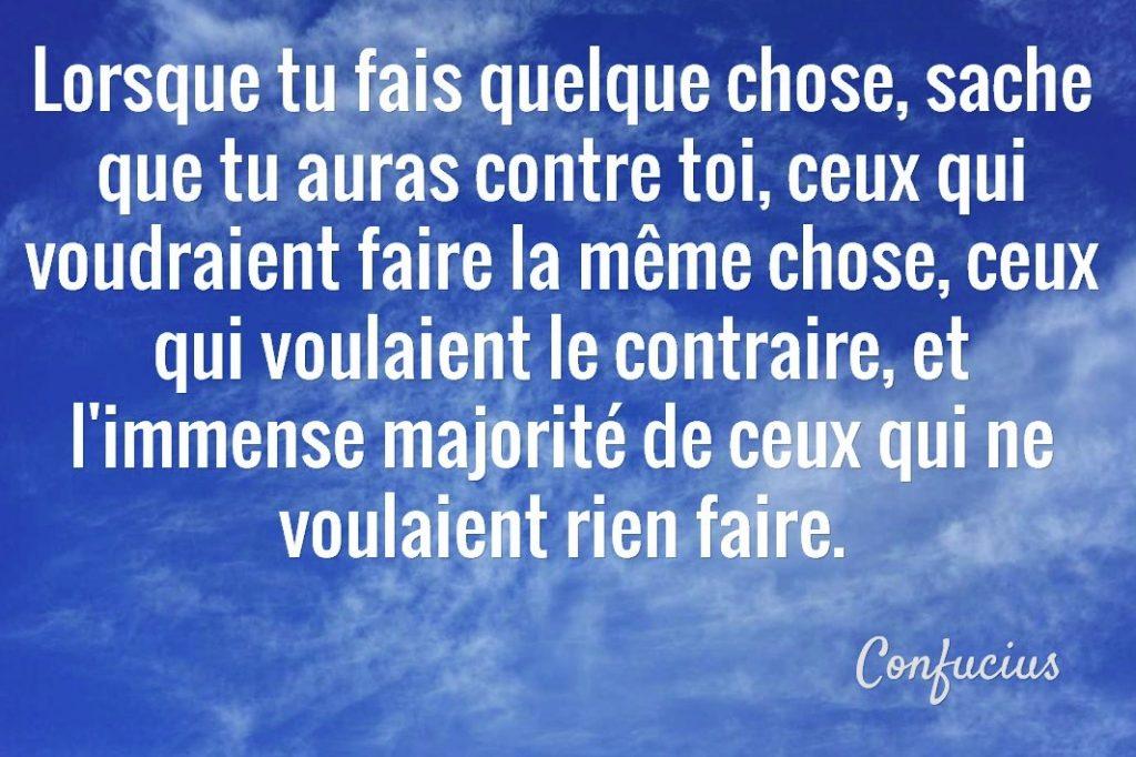 confucius-citation